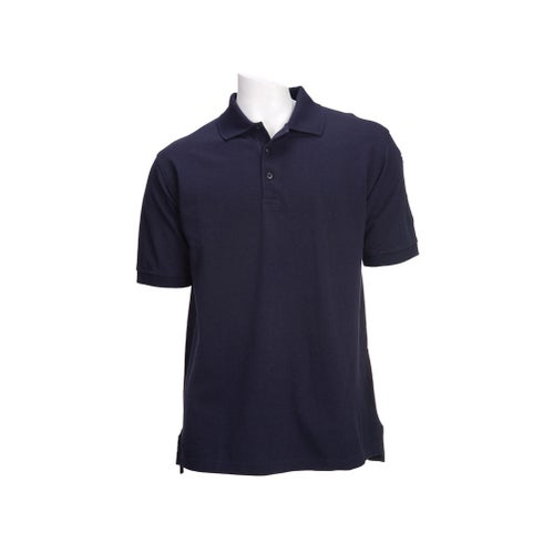 5.11 Tactical Professional Polo Shirt