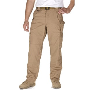 5.11 Tactical Taclite Pro Pant - Coyote Tan