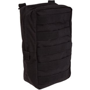 5.11 Tactical 6 x 10 Pouch - Black