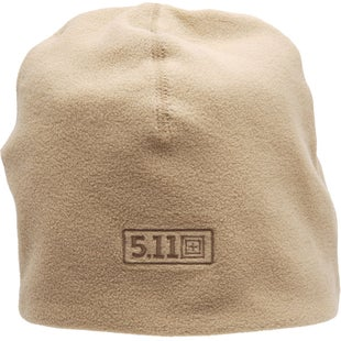 5.11 Tactical Patrol Watch Beanie - Coyote Tan
