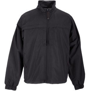 5.11 Tactical Response Jacket - Black