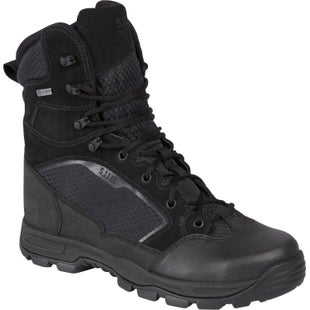5.11 Tactical XPRT Tactical Boots - Black