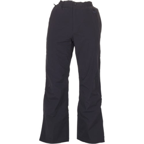 5.11 Tactical Rain Trousers Pant - Black