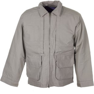 5.11 Tactical Regular Jacket - Khaki