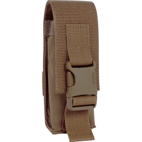 Tasmanian Tiger TT Tool Pocket M Pouch - Coyote Brown