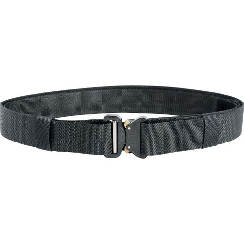 Tasmanian Tiger TT Equipment Belt Mk Ii Set Belt - Black