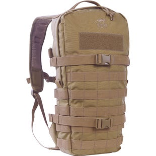 Tasmanian Tiger TT Essential 9L Pack Mkii Backpack - Khaki