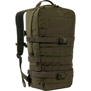 Tasmanian Tiger TT Essential 15L L Mkii Backpack - Olive