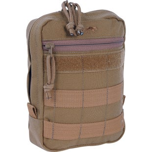 Tasmanian Tiger TT Tac 5 Pouch - Coyote Brown