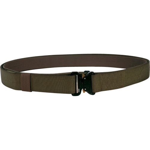 Tasmanian Tiger TT Equipment Belt Mk Ii Set Belt - Olive