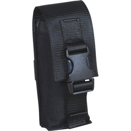 Tasmanian Tiger TT Tool Pocket M Pouch - Black