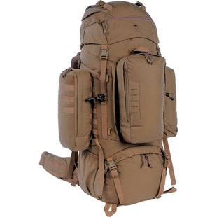 Tasmanian Tiger TT Range 90L Plus 10 Mk Ii Backpack - Coyote Brown