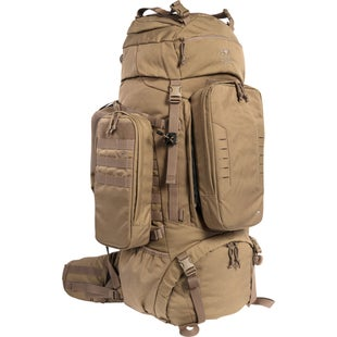 Tasmanian Tiger TT Range 90L Plus 10 Mk Ii Backpack - Khaki