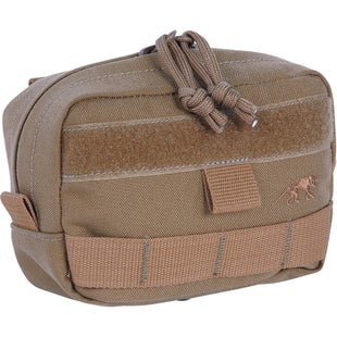 Tasmanian Tiger TT Tac 4 Pouch - Coyote Brown