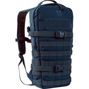 Tasmanian Tiger TT Essential 9L Pack Mkii Backpack - Navy