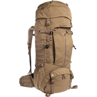 Tasmanian Tiger TT Pathfinder 80L Mk Ii Backpack - Khaki