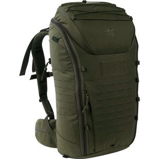 Tasmanian Tiger TT Modular30L Backpack - Olive