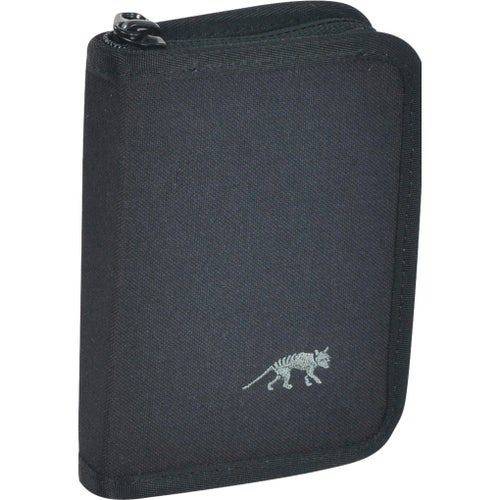 Tasmanian Tiger TT Mil Wallet - Black