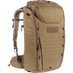 Tasmanian Tiger TT Modular30L Backpack - Khaki