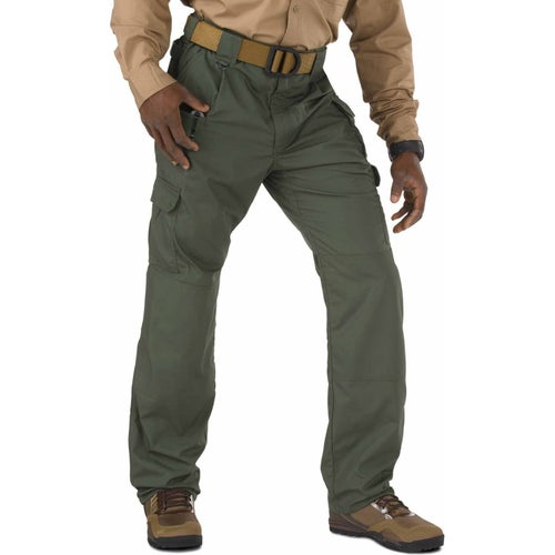 5.11 Tactical Taclite Pro Pant - TDU Green