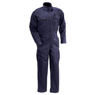 5.11 Tactical TDU Jumpsuit Pant - Dark Navy