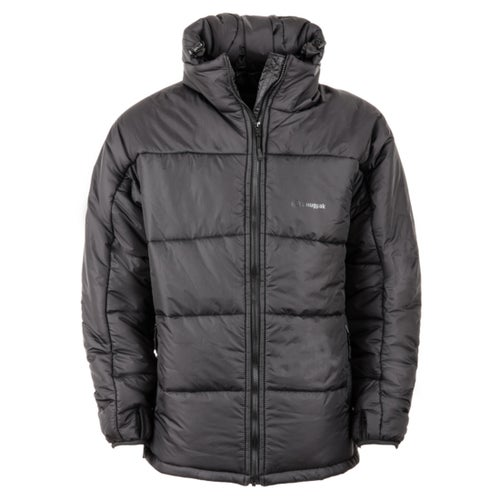 Snugpak Sasquatch Jacket - Black