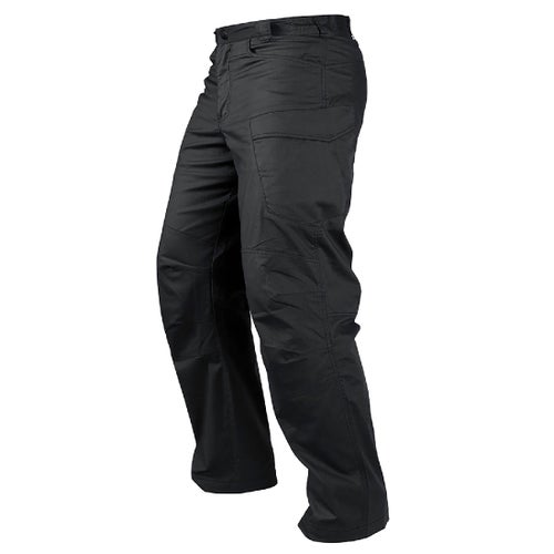 Condor Outdoor Stealth Operator Pant - Black