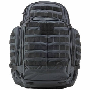 5.11 Tactical Rush 72 Backpack - Black