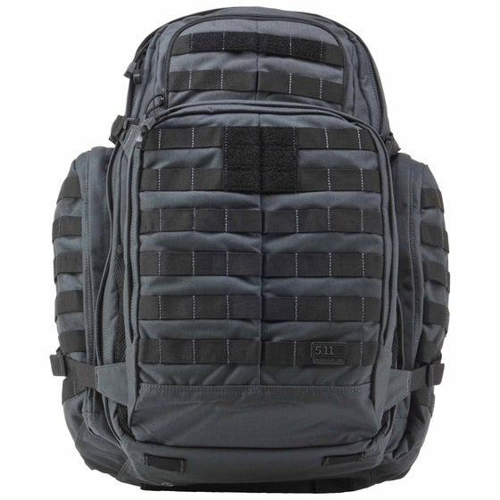 cfa91d7ab7f 5.11 Tactical Clothing   Equipment in the UK
