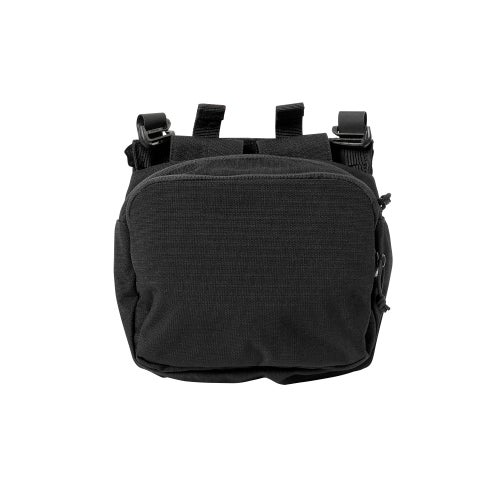 5.11 Tactical 2 Banger Gear Set Bag - Black
