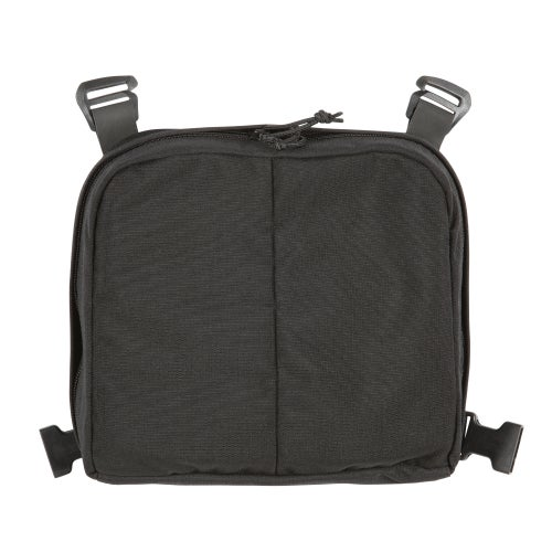 5.11 Tactical Admin Gear Set Bag - Black