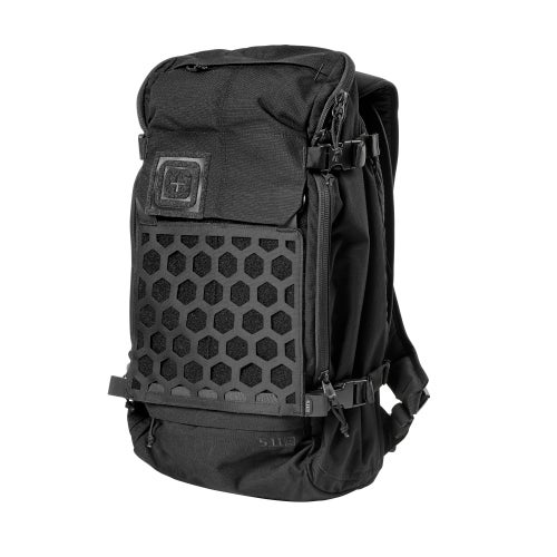 5.11 Tactical Amp24 Bag - Black