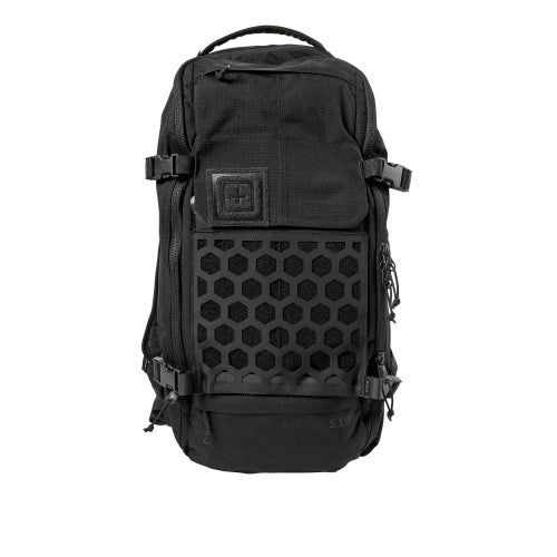 5.11 Tactical Amp72 Bag - Black
