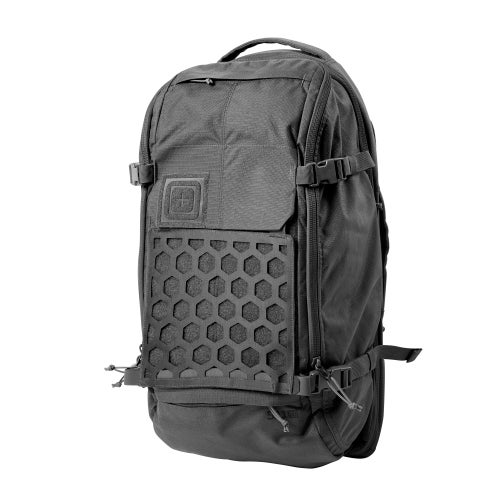 5.11 Tactical Amp72 Bag - Tungsten
