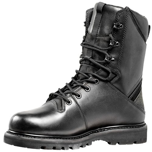 "5.11 Tactical Apex Wp 8"" Boot Boots - Black"