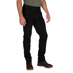 5.11 Tactical Defender-flex Pant-slim Pant - Black