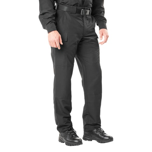 5.11 Tactical Fast-tac Tdu Pant Pant - Black
