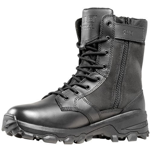 5.11 Tactical Speed 3.0 Wp Boot Boots - Black