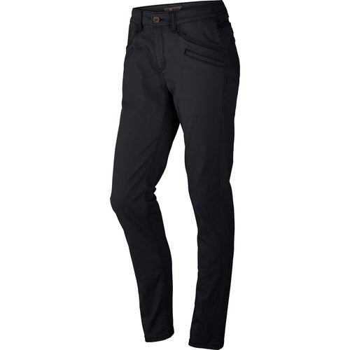 5.11 Tactical Wm Defender Flex Pant Pant - Black