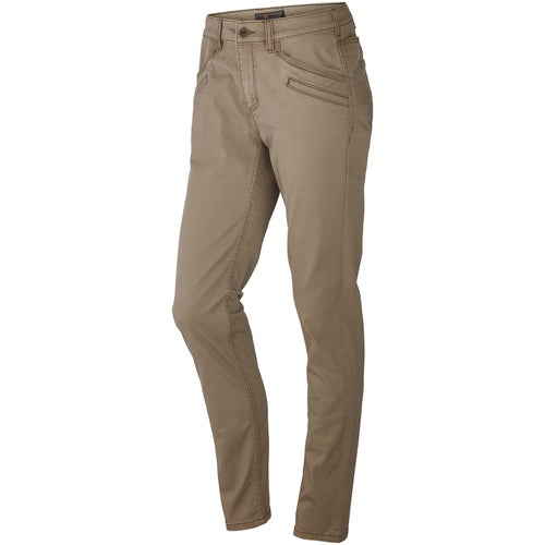 5.11 Tactical Wm Defender-flex Pant Pant - Stone