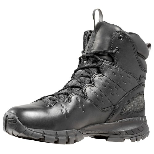 """5.11 Tactical Xprt 3.0 Wp 6"""" Boot Boots"""