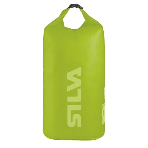 Silva Carry Dry Bag 70d 24l Drybag - Green