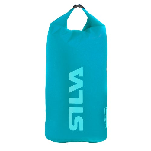 Silva Carry Dry Bag 70d 36l Drybag - Teal