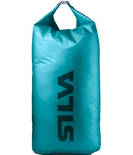 Silva Carry Dry Bag 30d 36l Drybag - Teal