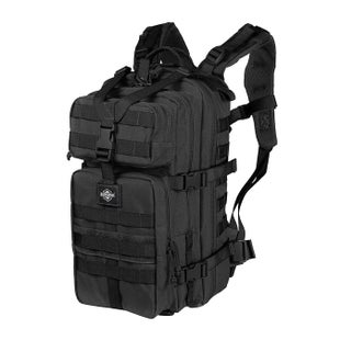 Maxpedition Falcon II Backpack - Black