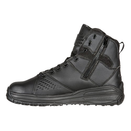 5.11 Tactical Halcyon Wp Boot Boots - Black