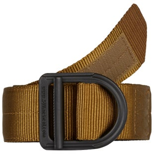 5.11 Tactical Operator Belt - Coyote Tan