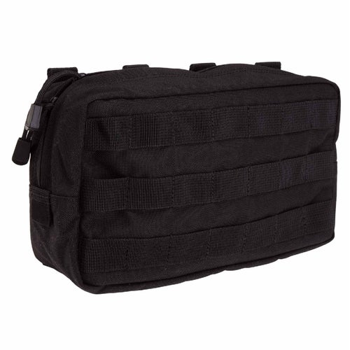 5.11 Tactical 10 x 6 Pouch - Black