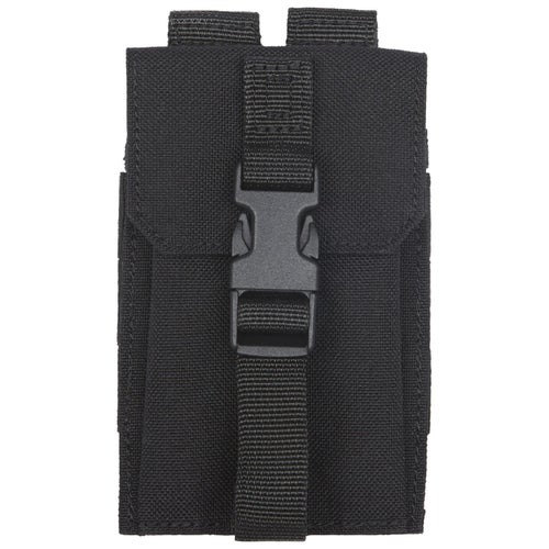 5.11 Tactical Strobe Radio Pouch
