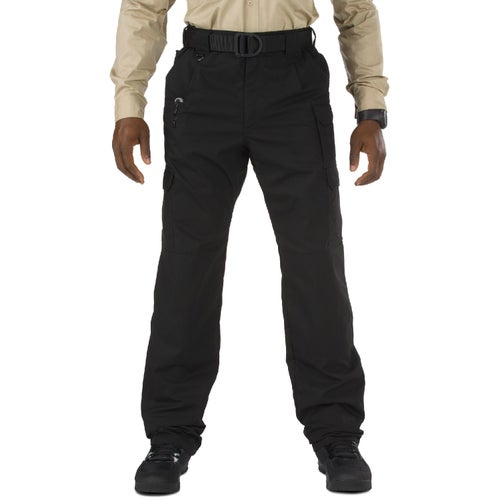 5.11 Tactical Taclite Pro Pant - Black